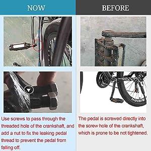 woman bike beach crusier bike retro bike classic bike