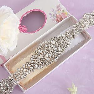 rhinestone belts for wedding gowns rhinestone belts for girls dress belts for women wedding
