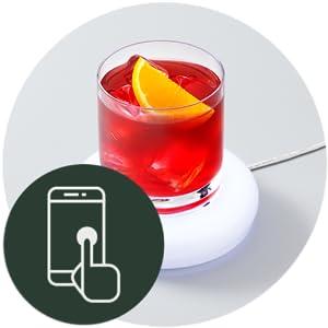 Home Bar Cocktail Machine