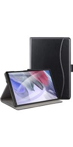 Samsung Galaxy Tab A7 Lite 8.7-Inch Case 2021(SM-T220 / T225)