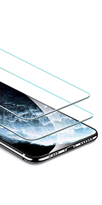 iphone 11 pro max screen protector, iphone xs max screen protector