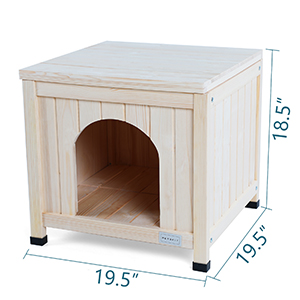 cat houses for outdoor cats cat house outdoor cat house outside cat house cat house weatherproof