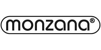 Monzana