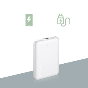 More than one charge