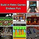 Built-in Super Classic games