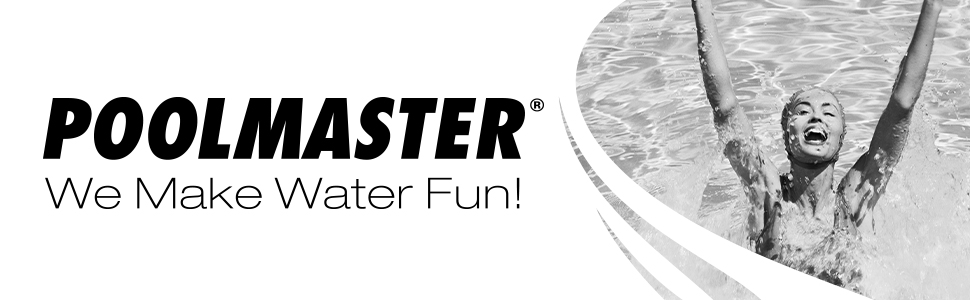 Poolmaster pool, pool master, Poolmaster float, pool master float, Poolmaster test kit, pool float