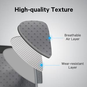 Cosy Air-layer Massager