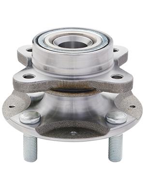 513161H Wheel Bearing and Hub Assembly