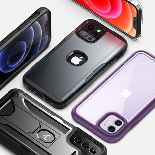 YOUMAKER Phone case