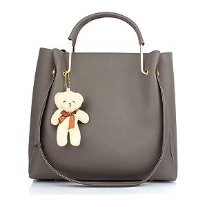 handbags ladies purse shoulder bag