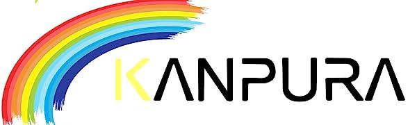 Kanpura Logo