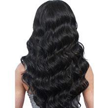 weave hair human bundles body wave bundles brazilian hair bundles body wave bundles with closure