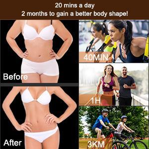 Abs Stimulator Ab Stimulator for Women Men Abs Workout Equipment Ab Workout Equipment Ab Trainer