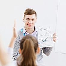 use for a teacher
