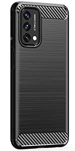 phone case for  oneplus nord n200 5g