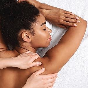 Massage Fx