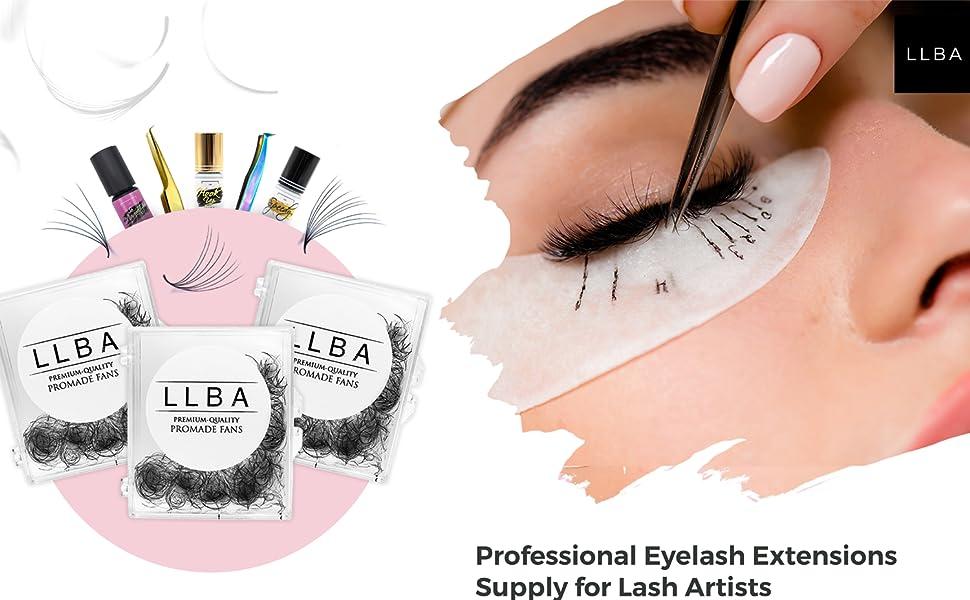 lash extension supplies eyelash glue mink lashes lash glue under 5 dollar items