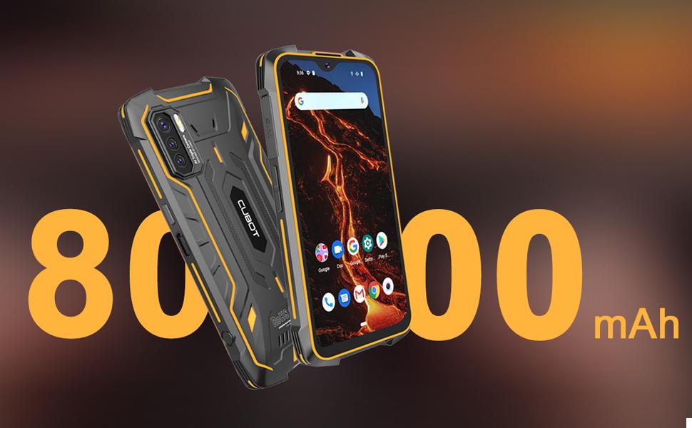 waterproof rugged phone att cell phone android phone telefono rugged engineer military grade cheap