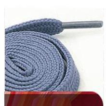 Hot Knife Rope Foam Cutter