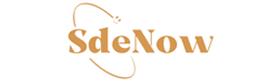 SdeNow