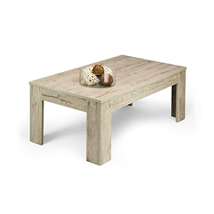 Table basse Easy