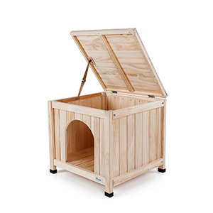 cat houses for outdoor cats/dog house/dog houses for small dogs/outdoor cat houses for feral cats