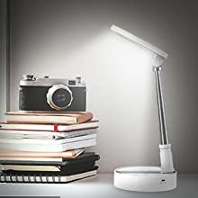 easy and convenient lamp