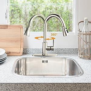 kitchen 300-300-4