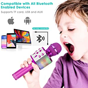 bluetooth mic collar wireless connector clip on car cell combo cover