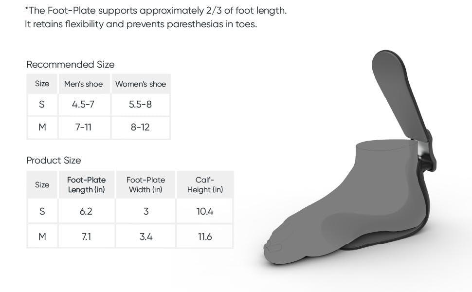 Size Chart_Step