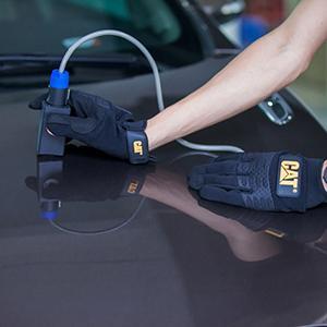 car repair dent tool