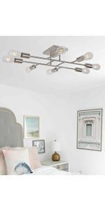 ceiling light fixture,flush mount ceiling light bedroom ceiling lights,kitchen light fixtures