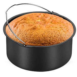 air fryer pan