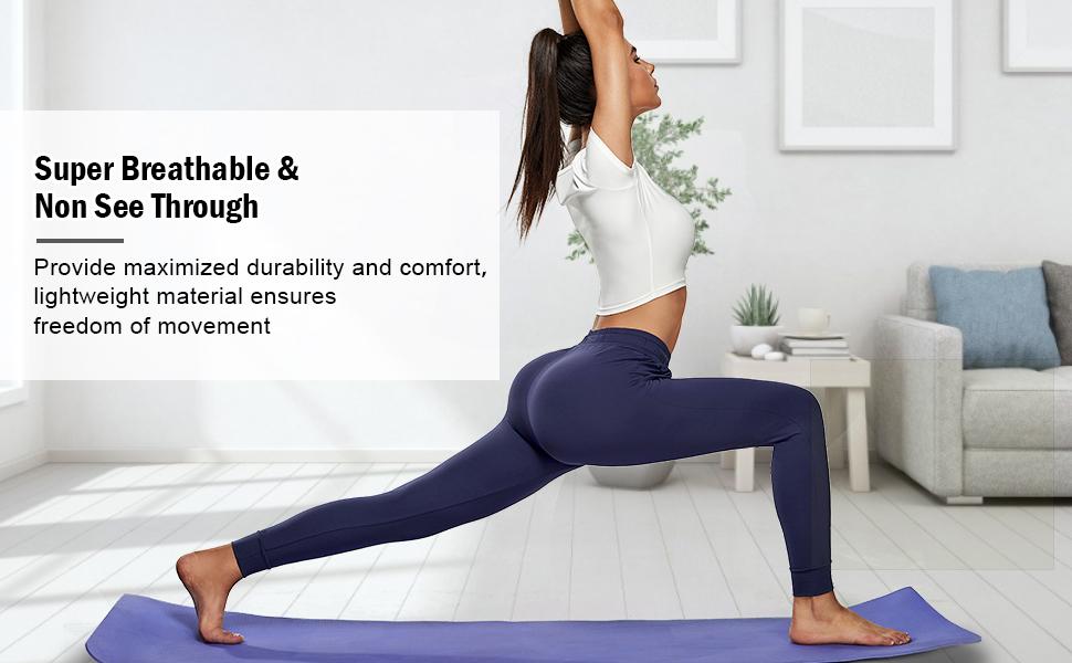 sweat pants women jogging pants for women gym pants for women exercise pants for women