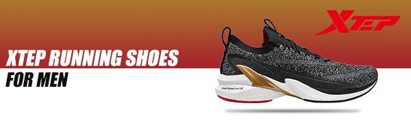 Running Shoes for Men, Sports Shoes
