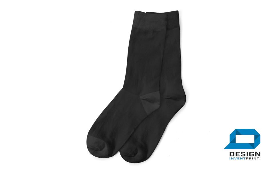 Birthday Gift socks For men Keepsake Party funny present favour novelty ideas party props gag joke