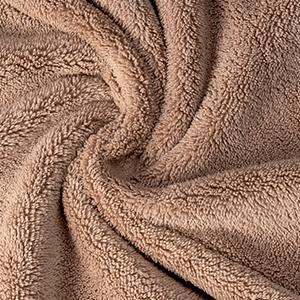 microfiber towel turbans for women hair wraps for women accessories for women  hair towels