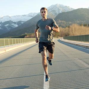 Increase Muscle Development