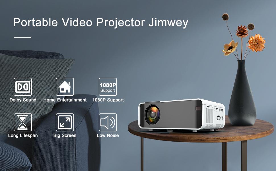 portable projector 09