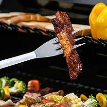 Barbecue Tools Set