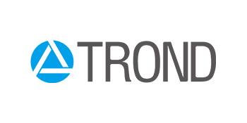 Trond power strip with usb