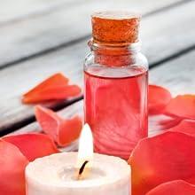 fresh face cream hydrating rose rosacea hydration deep moisturizer for lotion cosmetics skin