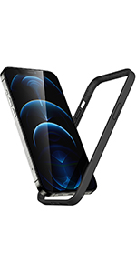 iPhone 12/iPhone 12 Pro case