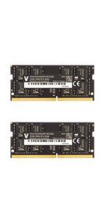 iMAC 64GB(32GBx2) 2666MHz