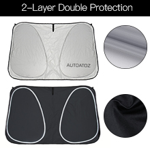 2-layer double protection