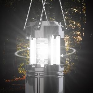 Lantern 2-1