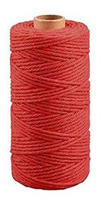 Macrame Cotton Cord