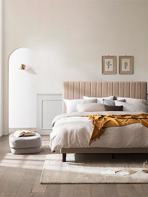 Zinus Debi Bed Frame