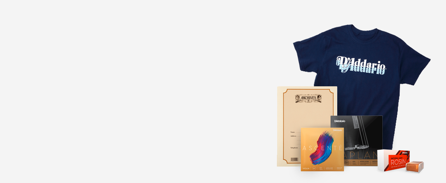 Redeem points for Merch and Products