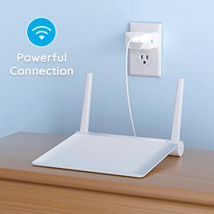 Govee Smart Plug